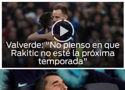 Enlace a Valverde no quiere ni imaginárselo
