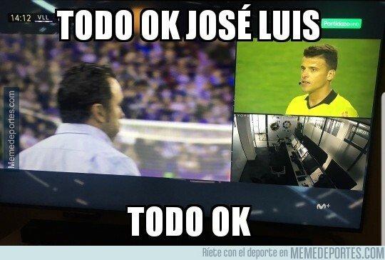 1067565 - ¿Estás ahí José Luis?