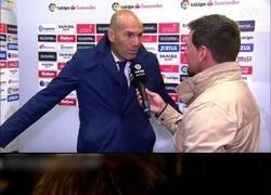 Enlace a Lo mejor del regreso de Zidane es que podremos usar este meme hasta el cansancio otra vez