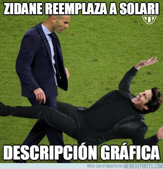 1067701 - Zidane resuelve todo con la cabeza