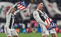 Enlace a Descripción gráfica del Juve-Atlético