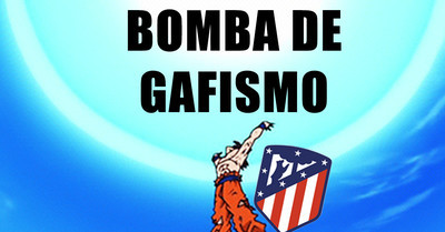 1068087 - Los verdaderos culpables de la debacle del Atlético