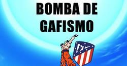 Enlace a Los verdaderos culpables de la debacle del Atlético