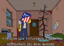 Enlace a Aficionados del Atletico ahora mismo