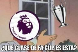 Enlace a La mitad de los equipos que quedan en la Champions son ingleses
