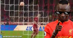 Enlace a Cuentan que Neuer aún sigue buscando su dignidad