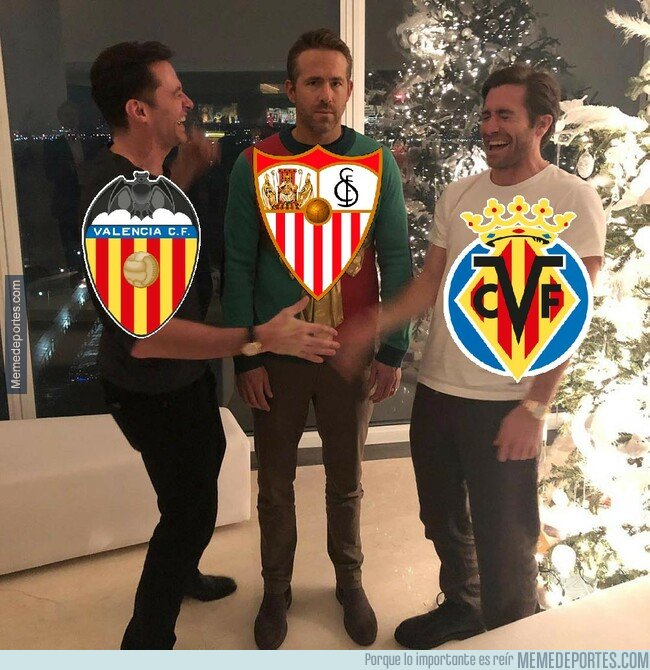 1068331 - Comunidad Valenciana 2 Andalucía 0