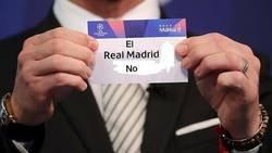 Enlace a Se filtra quién podría ser el rival del FC Barcelona en cuartos