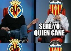 Enlace a Problemas en la comunidad valenciana
