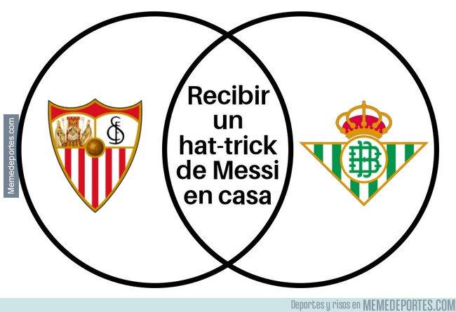 1068697 - Lo que une a Sevilla y Betis