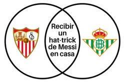 Enlace a Lo que une a Sevilla y Betis