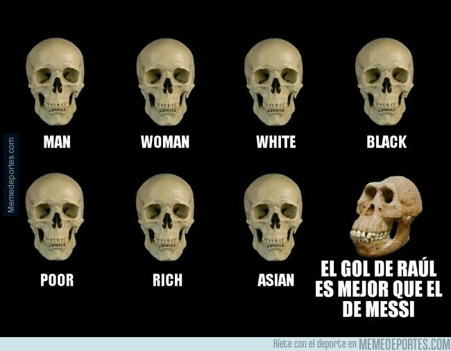 1068765 - El madridismo ya no tolera la temporada de Messi