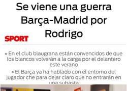 Enlace a Aficionados del Valencia en estos momentos...