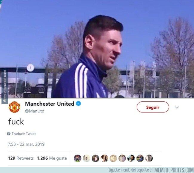 1069104 - ¿Y la barba de Messi?