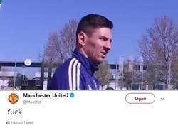 Enlace a ¿Y la barba de Messi?