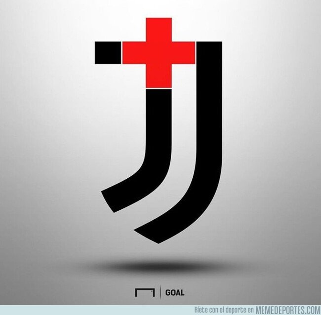 1069423 - Se lesiona Cristiano, se lesiona la Juve, por @goalglobal