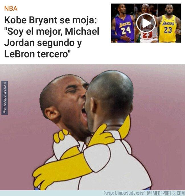 1069596 - Kobe se quiere muchísimo