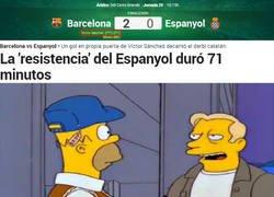 Enlace a En MARCA le dan el gol de falta a Víctor Sánchez