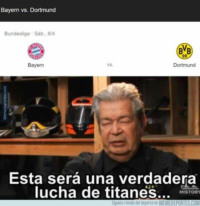 1069844 - La Bayernliga más interesante que nunca