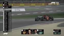 Enlace a El duelo Vettel - Hamilton siempre se lo lleva Hamilton