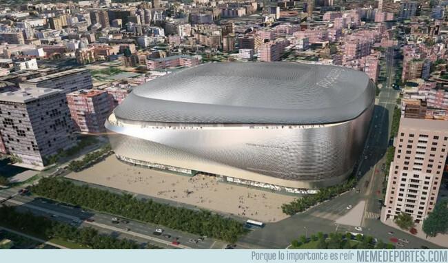 1070196 - Así serán los estadios de fútbol del futuro