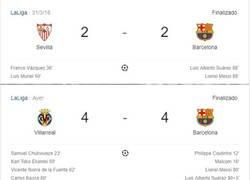 Enlace a Al Sevilla ya le pasó