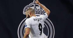Enlace a Las 15 derrotas que ya acumula el Madrid esta temporada