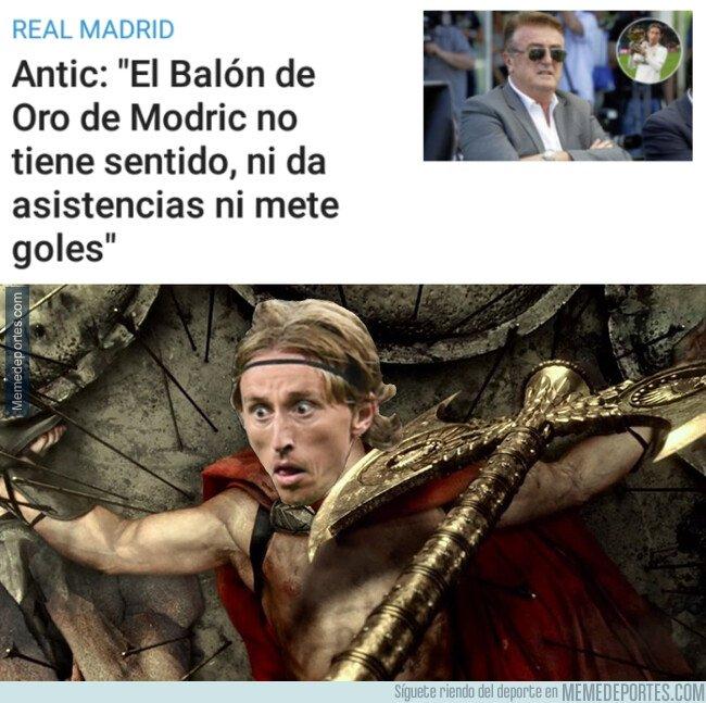 1070393 - Radomir Antic ha matado a Modric