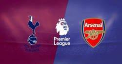 Enlace a Fans comparan los ambientes en el campo de Tottenham y Arsenal y la diferencia es notable