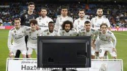 Enlace a El Madrid ya está preparado para los cuartos de la Champions