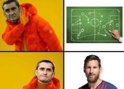 Enlace a Estrategia de Valverde