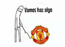 Enlace a El United no chutó a puerta ni una sola vez