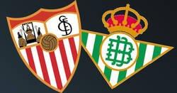 Enlace a 6 razones por las que el Sevilla - Betis es el mejor derbi de Europa