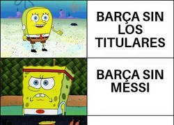 Enlace a Tipos de Barça