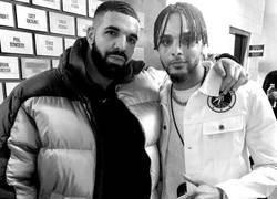 Enlace a El gafe de Drake sigue causando estragos