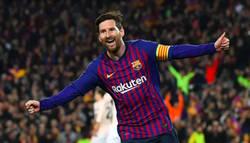 Enlace a Las formas en las que Leo Messi todavía no ha logrado marcar un gol