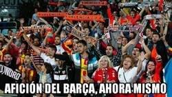 Enlace a La victoria del Valencia les da la liga
