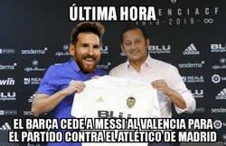 Enlace a El Barça quiere asegurar la Liga