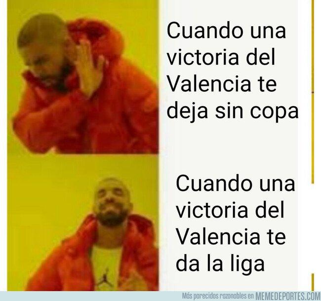 1072490 - El gran dilema del Barça