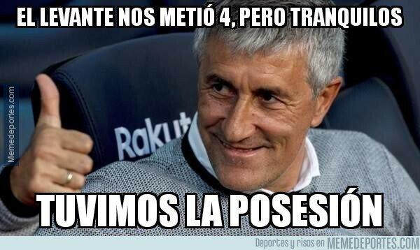 1072539 - Guardiola estará orgulloso de Setién