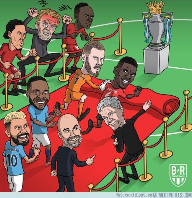1072547 - El United acerca la Premier a sus vecinos, por @brfootball