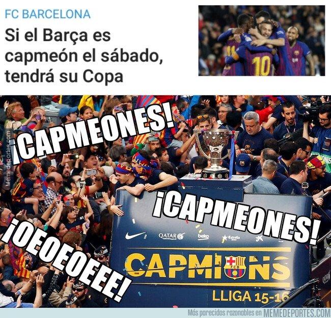 1072615 - Para MARCA, el Barça será CAPMEÓN de esta liga