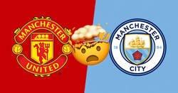 Enlace a ¿Por qué los aficionados del United quieren que el City gane la Premier?
