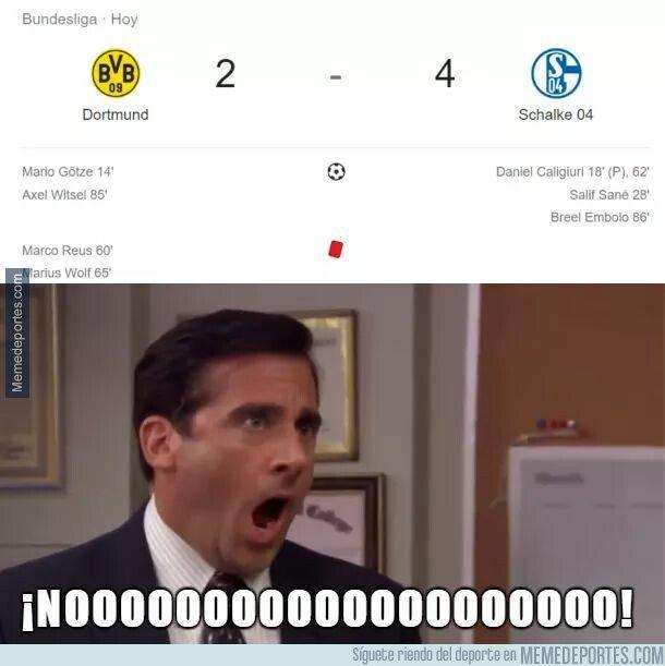 1072699 - Adiós Bayernliga