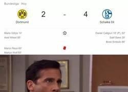 Enlace a Adiós Bayernliga