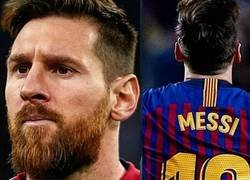 Enlace a Desde que Lionel Messi debutó:  ➔ FC Barcelona: 34 títulos.  ➔ Real Madrid: 20 títulos.