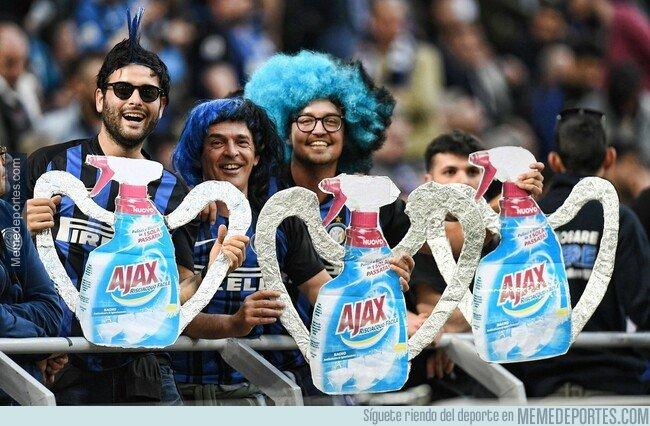 1072778 - El recibimiento del Inter a la Juventus
