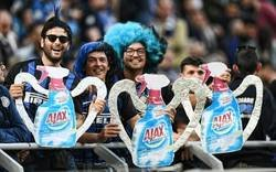 Enlace a El recibimiento del Inter a la Juventus