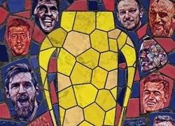 Enlace a El Barça completa una fantástica liga, por @brfootball