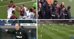 Enlace a Contexto: Éste fue el gol que marcó el Leeds que desencadenó el fair play de Bielsa